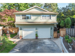 Photo of 7135 SHAWN CT, Gladstone, OR 97027 (MLS # 17586077)