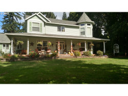 Photo of 13100 SE ORIENT DR, Boring, OR 97009 (MLS # 17587652)