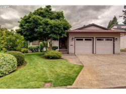 Photo of 1000 NW 3RD ST, Gresham, OR 97030 (MLS # 17590210)