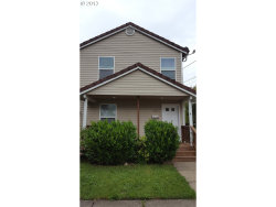 Photo of 918 S PACIFIC ST, Newberg, OR 97132 (MLS # 17590423)