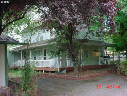 Photo of 26730 SE RUGG RD, Damascus, OR 97089 (MLS # 17590997)