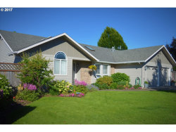 Photo of 11938 WOODWIND DR, Oregon City, OR 97045 (MLS # 17592263)