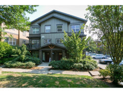 Photo of 1180 SW 170TH AVE , Unit 200, Beaverton, OR 97003 (MLS # 17593615)