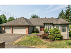 Photo of 22000 SW HEDGES DR, Tualatin, OR 97062 (MLS # 17595246)