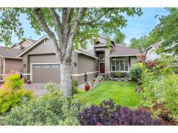 Photo of 17115 SW COBBLE CT, Sherwood, OR 97140 (MLS # 17598539)