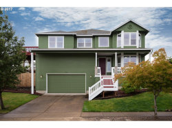 Photo of 7007 SE 155TH AVE, Portland, OR 97236 (MLS # 17599480)
