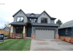 Photo of 2136 5th AVE, West Linn, OR 97068 (MLS # 17599998)