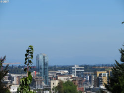 Photo of 1320 SW HALL ST , Unit 201, Portland, OR 97201 (MLS # 17605897)