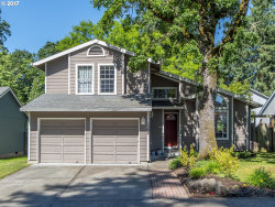 Photo of 1395 SW 178TH AVE, Beaverton, OR 97003 (MLS # 17608603)