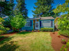 Photo of 7225 SE 68TH AVE, Portland, OR 97206 (MLS # 17608744)