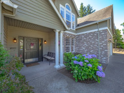 Photo of 13700 SW ASCENSION DR, Tigard, OR 97223 (MLS # 17612428)