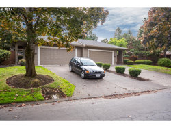 Photo of 7666 SW ARBOR GLEN CT, Wilsonville, OR 97070 (MLS # 17614732)
