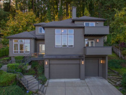 Photo of 2638 Pimlico DR, West Linn, OR 97068 (MLS # 17616279)