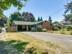 Photo of 3400 7TH ST, Hubbard, OR 97032 (MLS # 17616817)