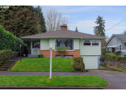Photo of 6025 NE 35TH AVE, Portland, OR 97211 (MLS # 17618132)