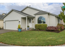 Photo of 12609 SW PEACHVALE ST, Tigard, OR 97224 (MLS # 17619993)