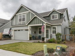 Photo of 2005 Kennedy DR, Newberg, OR 97132 (MLS # 17620898)