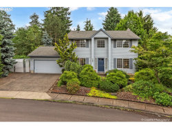 Photo of 1360 CORNELL AVE, Gladstone, OR 97027 (MLS # 17621899)
