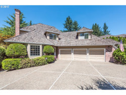 Photo of 22265 SW TAYLORS DR, Tualatin, OR 97062 (MLS # 17623208)