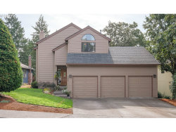 Photo of 7630 RIDGEWOOD DR, Gladstone, OR 97027 (MLS # 17626438)