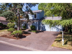 Photo of 20243 SW 93RD AVE, Tualatin, OR 97062 (MLS # 17627798)
