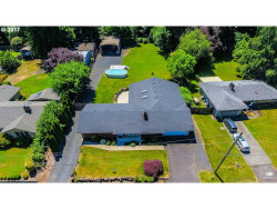 Photo of 12240 SW JAMES ST, Tigard, OR 97223 (MLS # 17629345)