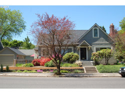 Photo of 3633 NE 24TH AVE, Portland, OR 97212 (MLS # 17634510)
