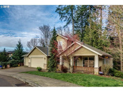 Photo of 8320 SE ASPEN SUMMIT DR, Portland, OR 97266 (MLS # 17635616)