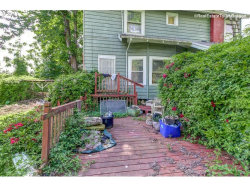 Tiny photo for 3400 SE JOHNSON CREEK BLVD, Portland, OR 97222 (MLS # 17636510)