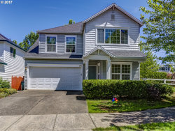 Photo of 4148 NW CHAPARRAL TER, Beaverton, OR 97006 (MLS # 17637872)