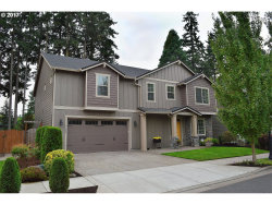 Photo of 17408 SW TIMBER CROSSING LN, Sherwood, OR 97140 (MLS # 17639865)