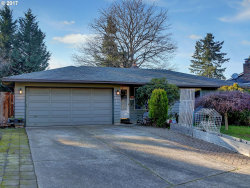 Photo of 20595 SW 86TH AVE, Tualatin, OR 97062 (MLS # 17640250)