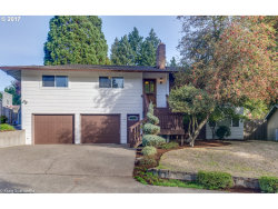 Photo of 11515 SW TERRACE TRAILS DR, Tigard, OR 97223 (MLS # 17644959)