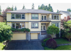 Photo of 14395 SW 128TH PL, Tigard, OR 97224 (MLS # 17648252)