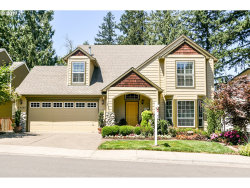 Photo of 14669 SW FERN ST, Tigard, OR 97223 (MLS # 17652444)