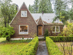 Photo of 910 A AVE, Lake Oswego, OR 97034 (MLS # 17652592)