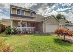 Photo of 1008 E 9TH ST, Newberg, OR 97132 (MLS # 17658675)