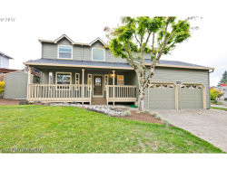 Photo of 22275 SW MARTINAZZI AVE, Tualatin, OR 97062 (MLS # 17659461)