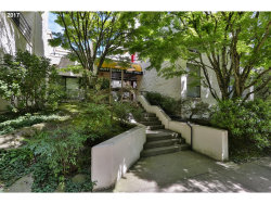 Photo of 1935 NW HOYT ST, Portland, OR 97209 (MLS # 17659739)