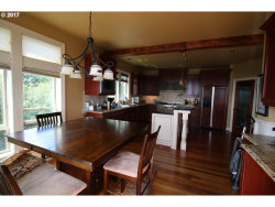 Tiny photo for 10230 NW GLOAMING LN, Portland, OR 97229 (MLS # 17660250)