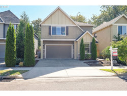 Photo of 15680 SW 81ST AVE, Tigard, OR 97224 (MLS # 17660797)