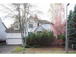 Photo of 10065 SW 148TH AVE, Beaverton, OR 97007 (MLS # 17661400)