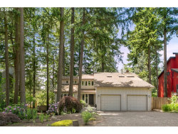 Photo of 10131 SE 100TH DR, Happy Valley, OR 97086 (MLS # 17662148)