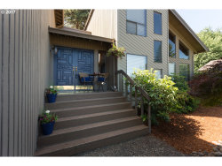Photo of 2336 ATHENA RD, West Linn, OR 97068 (MLS # 17663347)