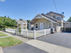 Photo of 485 W DARTMOUTH ST, Gladstone, OR 97027 (MLS # 17665585)
