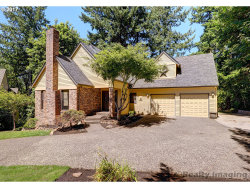Photo of 18000 WESTMINSTER DR, Lake Oswego, OR 97034 (MLS # 17667303)