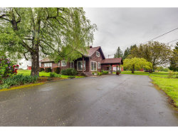 Photo of 36801 SE PROCTOR RD, Boring, OR 97009 (MLS # 17668205)