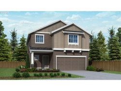 Photo of 8600 SW Schmidt LOOP, Tigard, OR 97224 (MLS # 17672859)
