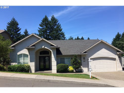 Photo of 13133 SW ESSEX DR, Tigard, OR 97223 (MLS # 17673717)