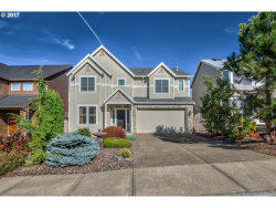 Photo of 12345 SW WINTERVIEW DR, Tigard, OR 97224 (MLS # 17680032)